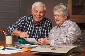Tip_list_123_pareja_ancianos