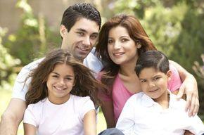 Tip_list_familia