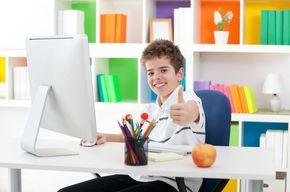 Tip_list_123_aprendizaje_ni_o