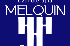 Tip list logo azul m