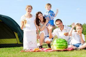Tip_list_familia_en_picnic