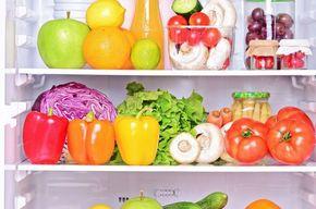 Tip list 123 frutas y verduras