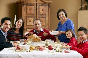 Tip list 123 familia en navidad