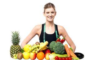Tip list 123 mujer y nutricion