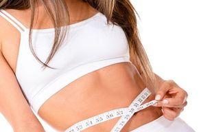 Tip list 123 mujer perdida de peso