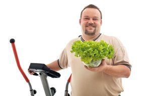 Tip list 123 hombre gordo