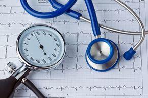 Tip list 123 presion arterial