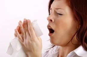 Tip list alimentos contra la alergia 01