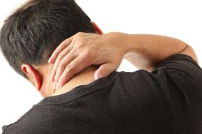 Tip list volquetes de carga dolor espalda cuello