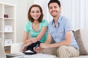 Tip list 123 planificacion pareja