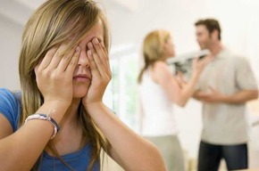 Tip list desansiedad padres con adiccion hijos con ansiedad 810x507