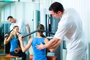 Tip list 123 terapia fisica