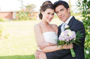 Tip list 123 novios boda