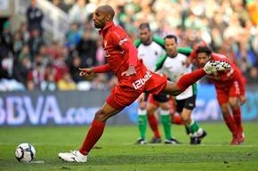 Tip_list_soccer