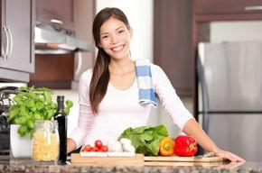 Tip list dieta saludable